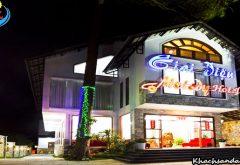 Khách Sạn Melody Đà Lạt